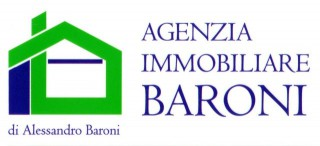 agenzia immobiliare baroni di alessandro baroni