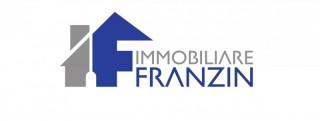 immobiliare franzin sas di franzin anna & c.