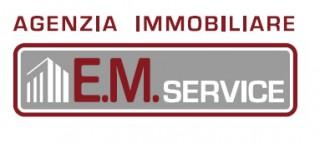 e.m. service di barbirato enric