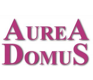 aurea domus
