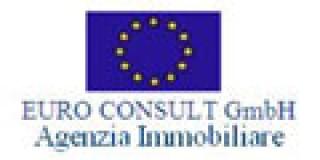 euro consult gmbh