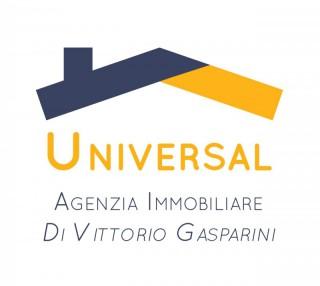 agenzia immobiliare universal
