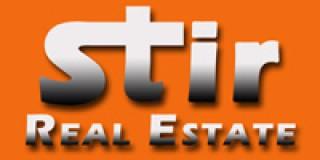 stir-real estate
