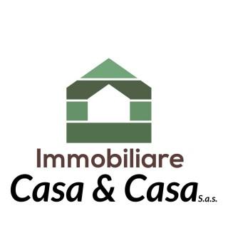 immobiliare casa e casa