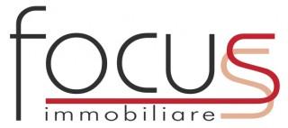 focus s.r.l.