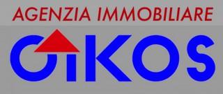 agenzia immobiliare oikos di busato luisa
