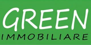 green immobiliare