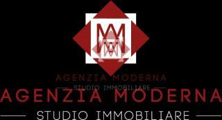 agenzia moderna studio immobiliare