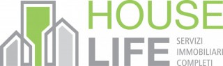 houselife srl