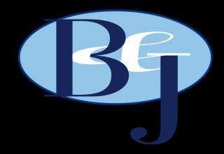b & j consulenze immobiliari