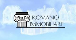 romano immobiliare venaria