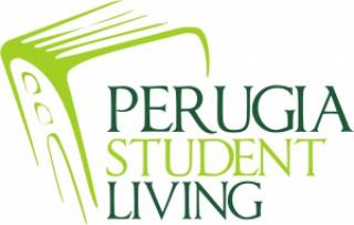 student living perugia