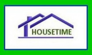 housetime.it