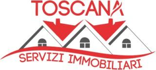 toscana servizi immobiliari srls