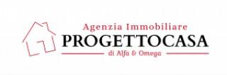 progettocasa di alfa e omega srls