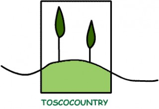 toscocountry