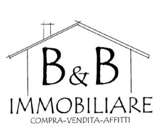 b & b immobiliare