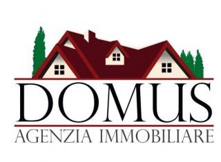 domus - ag. immobiliare