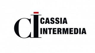 cassia intermedia sas
