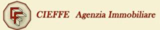 cieffe agenzia immobiliare