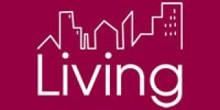 living intermediazione immobiliare