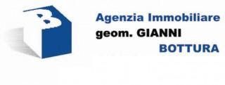 agenzia immobiliare bottura geom. gianni