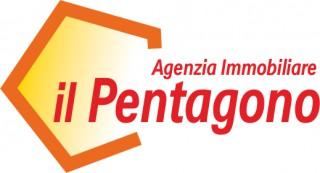 il pentagono - ag. immobiliare