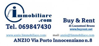 l`immobiliare - buy & rent di bruno lucantoni