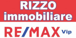 rizzo immobiliare - remax vip