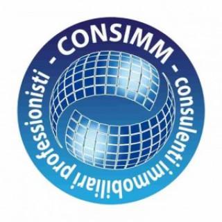 consimm agency