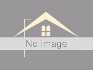 cavour immobiliare