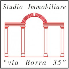 via borra 35 studio immobiliare