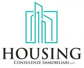 housing consulenze immobiliari