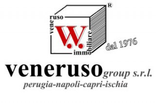 veneruso group srl