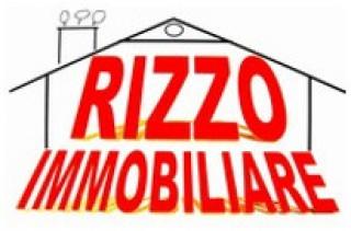 rizzo immobiliare