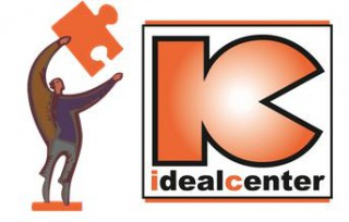 ideal center immobiliare