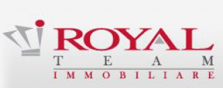 royalteam immobiliare