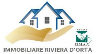 immobiliare riviera d`orta