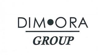 dimora group