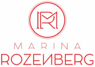 marina rozenberg top property solutions