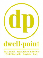 dwell point s.r.l.s.
