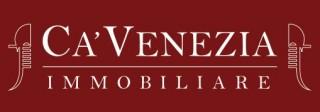 ca` venezia immobiliare