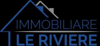 immobiliare le riviere srl
