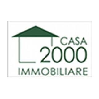 agenzia immobiliare casa 2000
