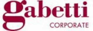 Gabetti Corporate - Puglia