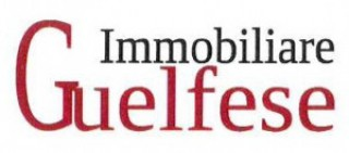 immobiliare guelfese srl