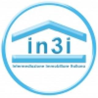 intermediazione immobiliare italiana srl