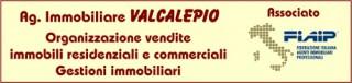 ag. immobiliare valcalepio srl