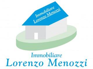 lorenzo menozzi immobiliare