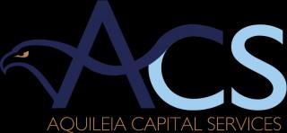 aquileia capital service s.r.l.
